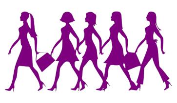 purple-women-silhouette-hi